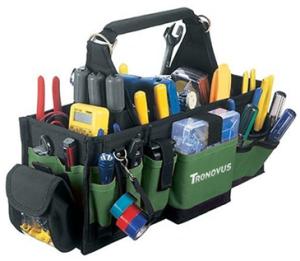 Tronovus_tools