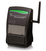 Tronovus_air-analyzer-device
