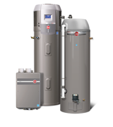 Tronovus_watertank-rheem