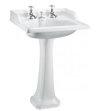 Tronovus-plumbing-top